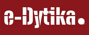 e-dytika.gr